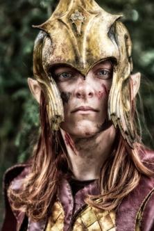Tolkientag2016-2