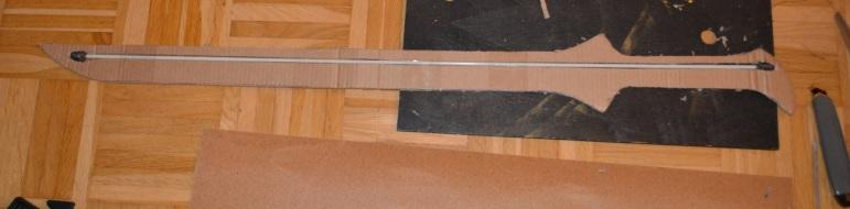 sword_02