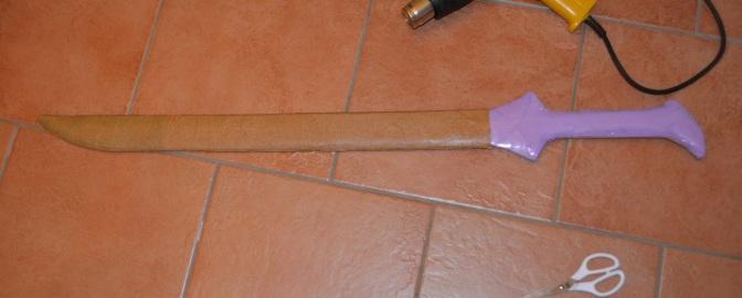 sword_05